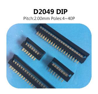 D2049 DIP