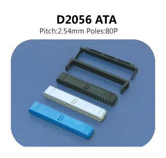 D2056 ATA