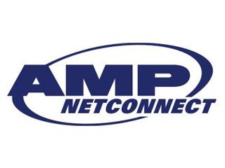 AMP 4.14连接器 C4140